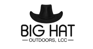 Big Hat Outdoors